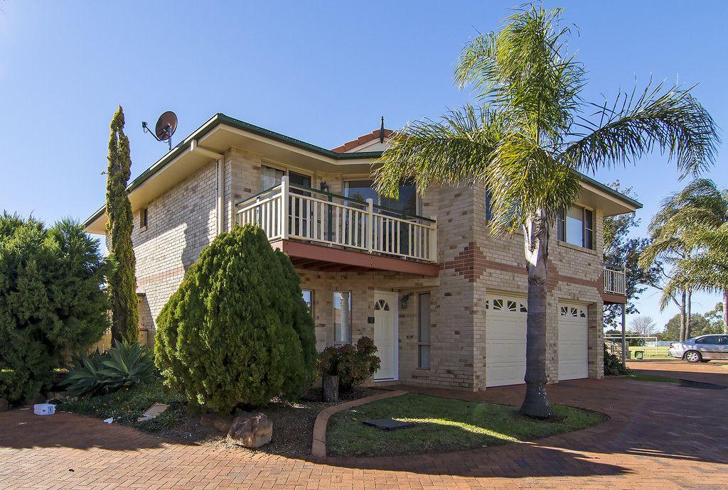 2/23 Platz Street, Darling Heights QLD 4350, Image 0