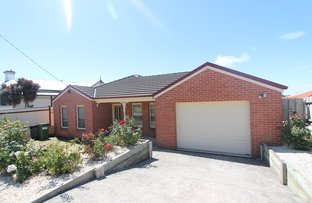 Picture of 18 Aitkins Road, Warrnambool VIC 3280