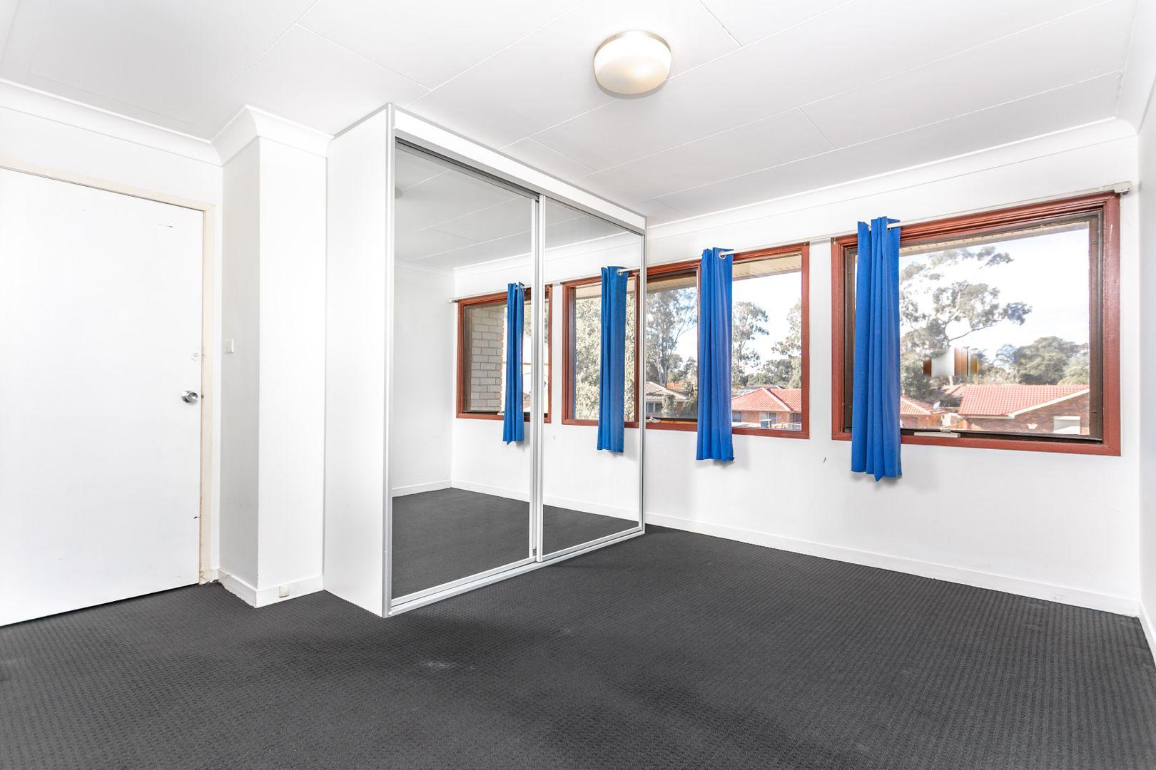 6/1 Fysh Place, Bidwill NSW 2770, Image 1