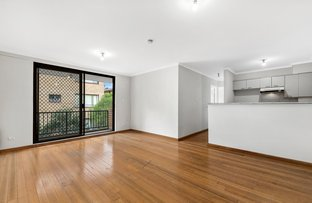 Picture of 56/7 Griffiths Street, Blacktown NSW 2148