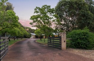 Picture of 31 James Road, Middle Swan WA 6056