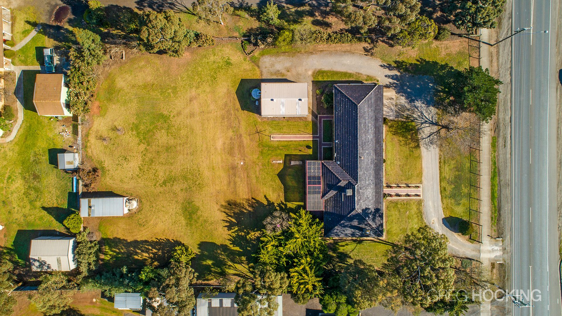 525 Sayers Road, Hoppers Crossing VIC 3029, Image 2
