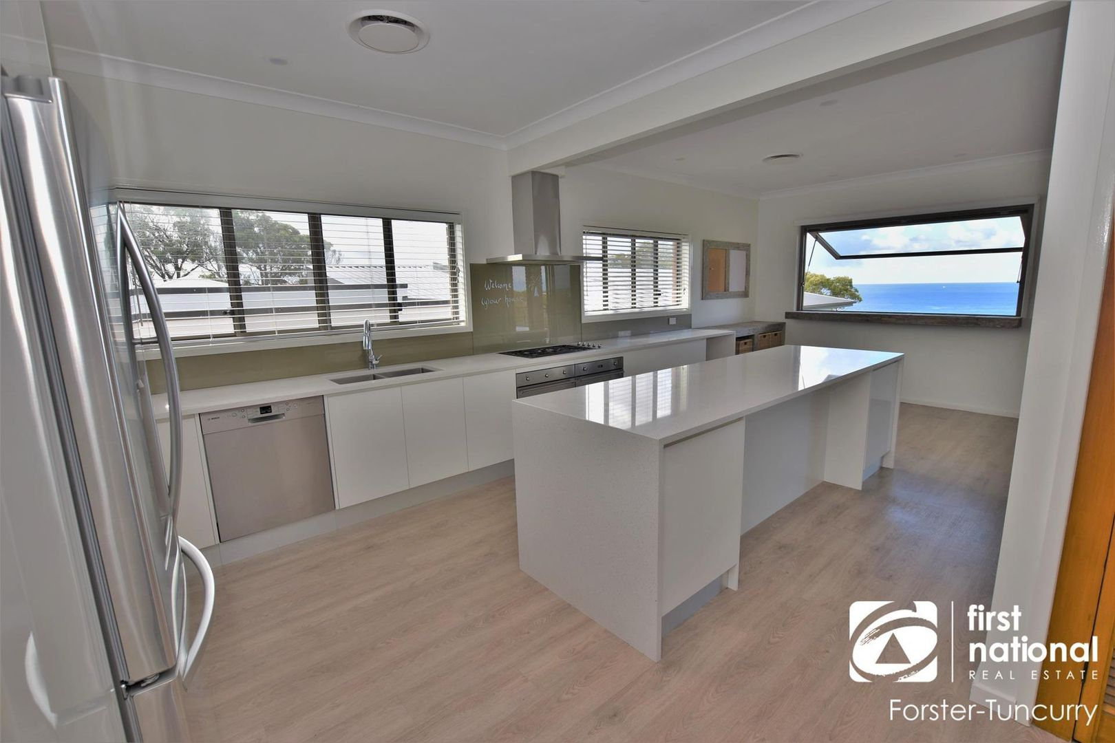 38 Becker Road, Forster NSW 2428, Image 1