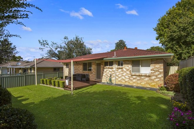 Picture of 2/68 Alison Road, WYONG NSW 2259