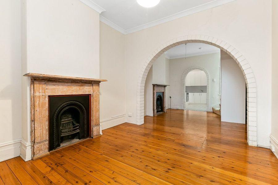 8 Clara Street, Erskineville NSW 2043, Image 0