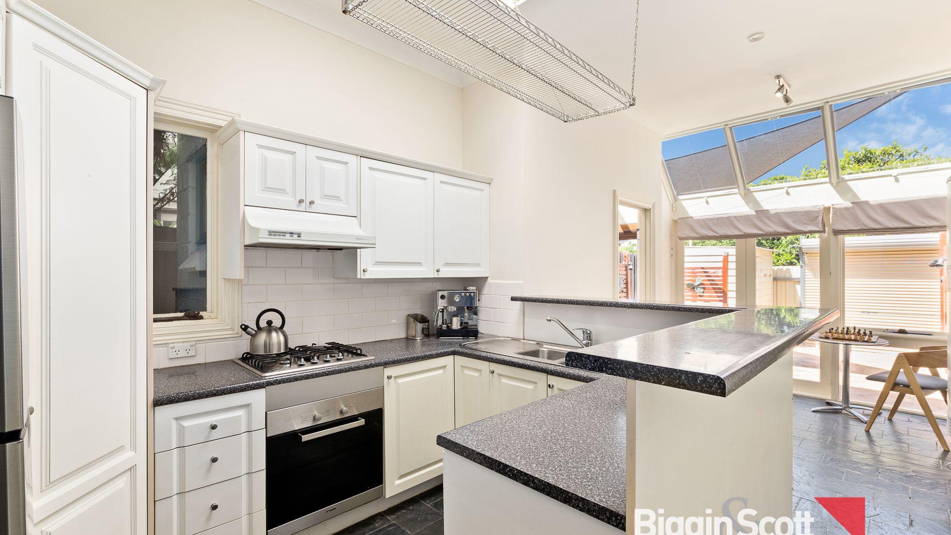146 Charles Street, Abbotsford VIC 3067, Image 2