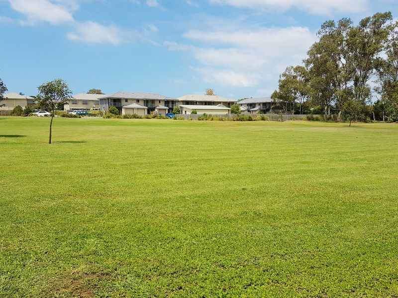 80 Groth Road, Boondall QLD 4034, Image 0