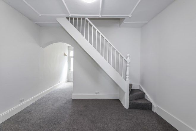 Picture of 13 Paternoster Row, PYRMONT NSW 2009