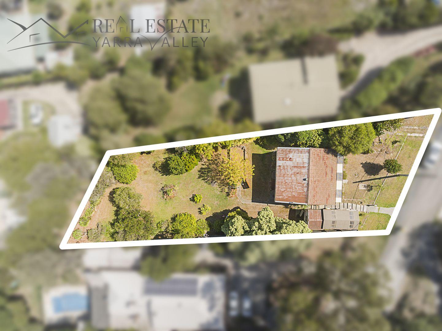 4 Benton Road, Healesville VIC 3777, Image 1