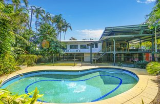 Picture of 52 Playford Street, Parap NT 0820