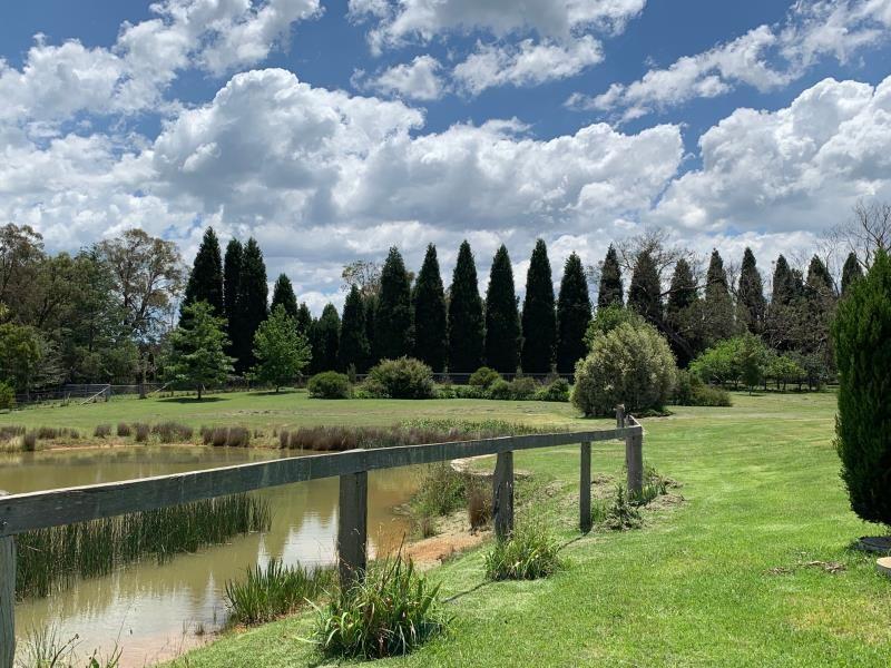 643 Moss Vale Road, Burradoo NSW 2576, Image 1