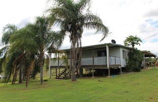 Picture of 58 Pollocks Road, Bracewell QLD 4695