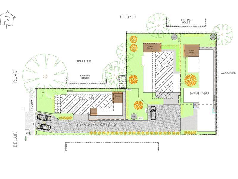 215 Belair Road, Torrens Park SA 5062, Image 1