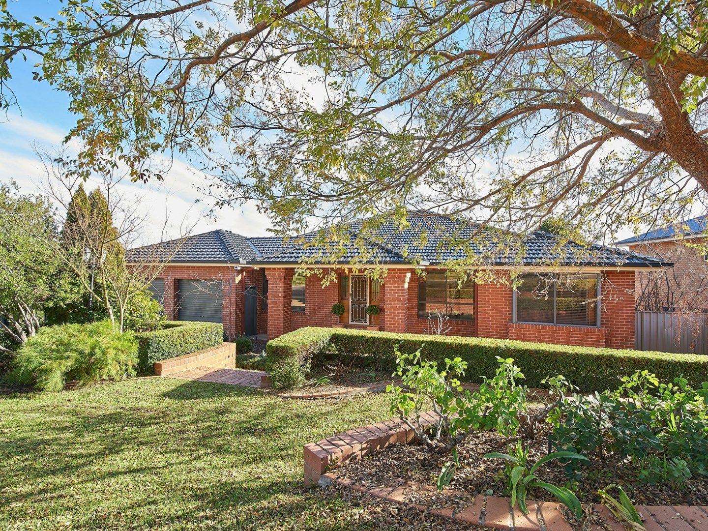 26 Kansas Drive, Tolland NSW 2650, Image 0
