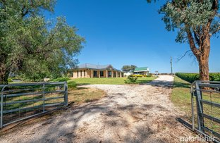 Picture of 7 Pocknalls Lane, Molong NSW 2866