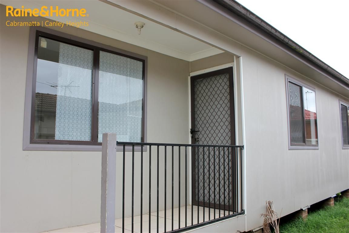 39A TORRENS ST., Canley Heights NSW 2166, Image 0