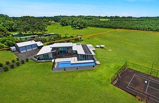 532 Wardell Road, Alstonville NSW 2477