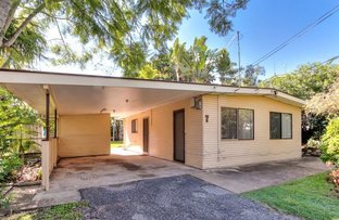Picture of 7 PALM AV, Kingston QLD 4114