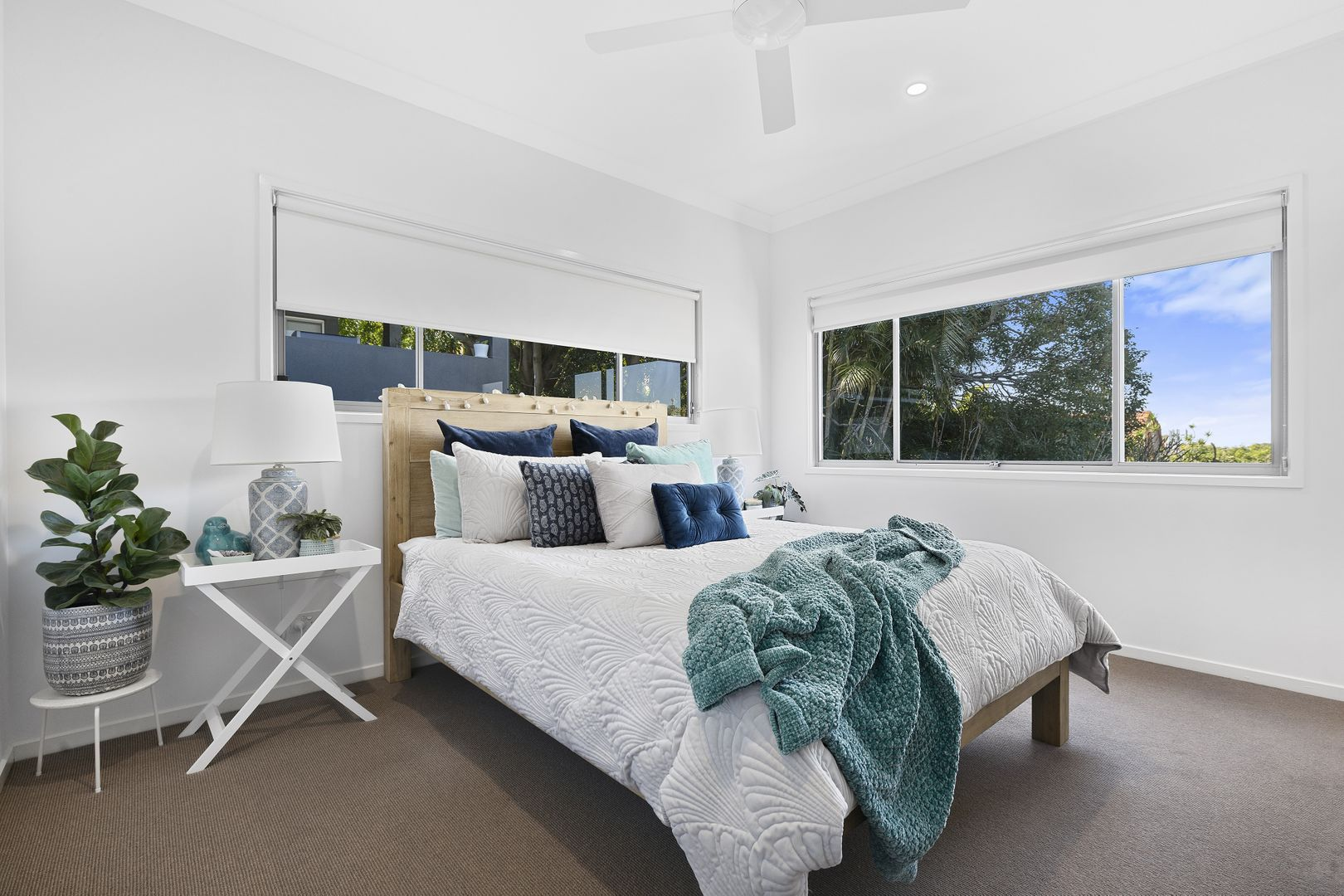 2/21 Christian Street, Clayfield QLD 4011, Image 2