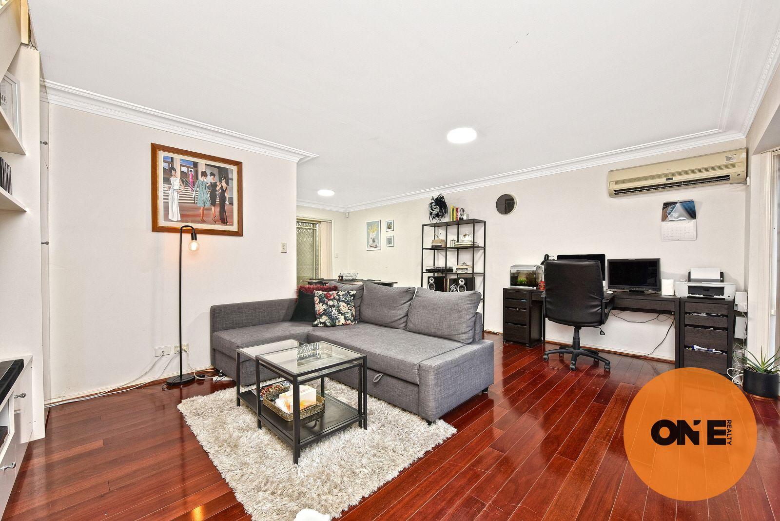 4/76-78 Woodburn Road, Berala NSW 2141, Image 1