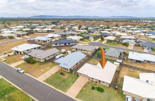 Picture of 19 Bronco Crescent, Gracemere QLD 4702