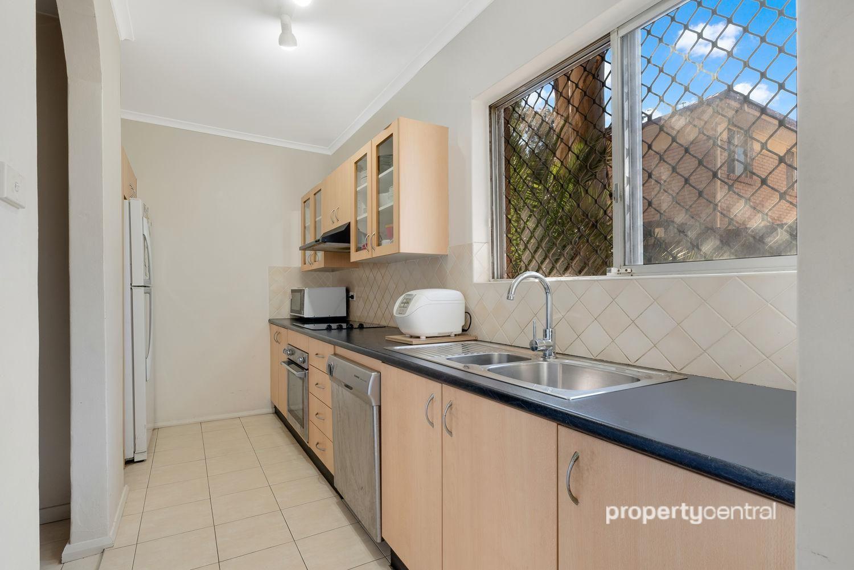 14/5-7 Thurston Street, Penrith NSW 2750, Image 1