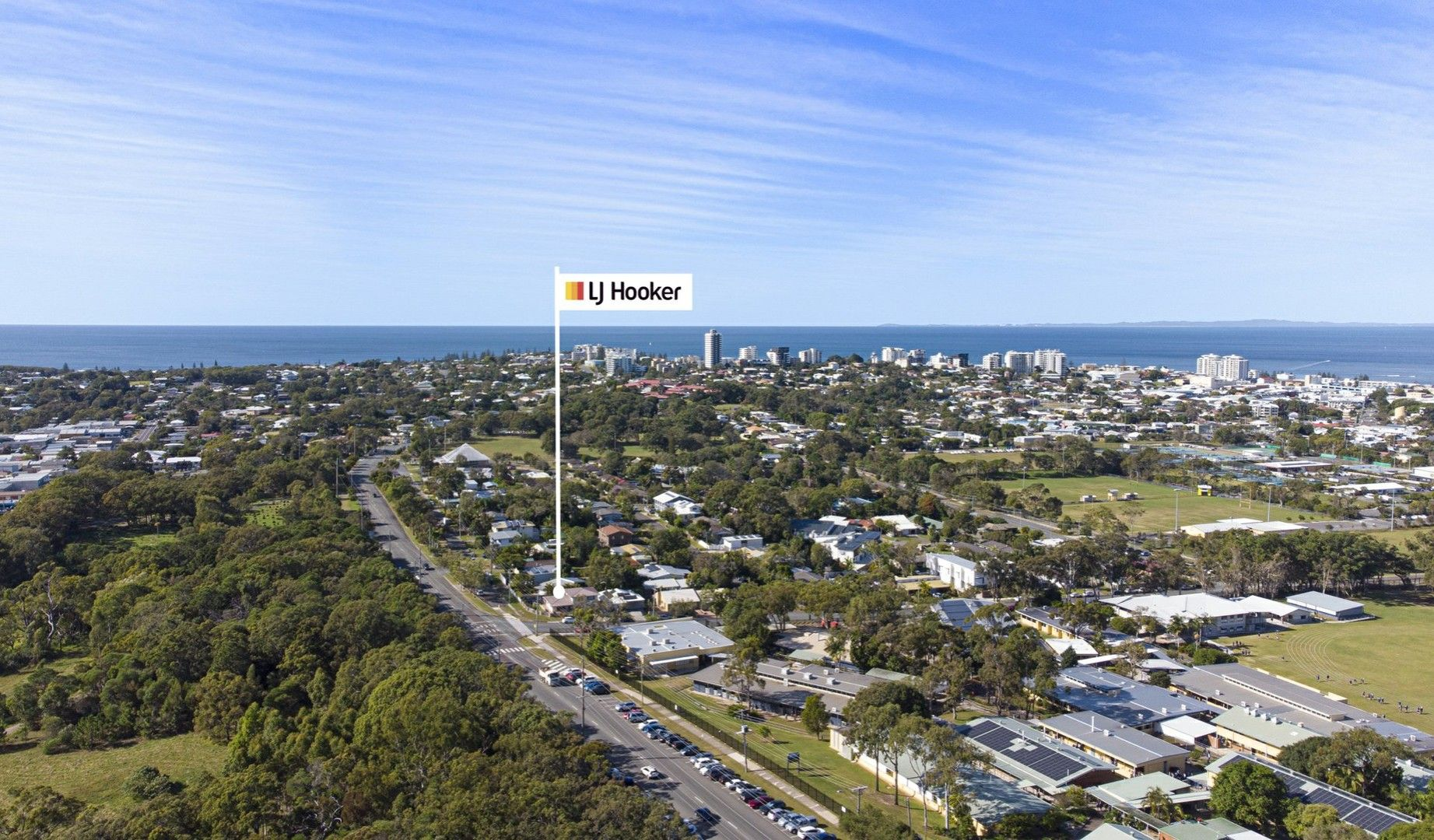 1/1 Bower Street, Caloundra QLD 4551, Image 0