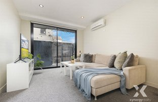 Picture of G11/339 Burnley Street, Richmond VIC 3121