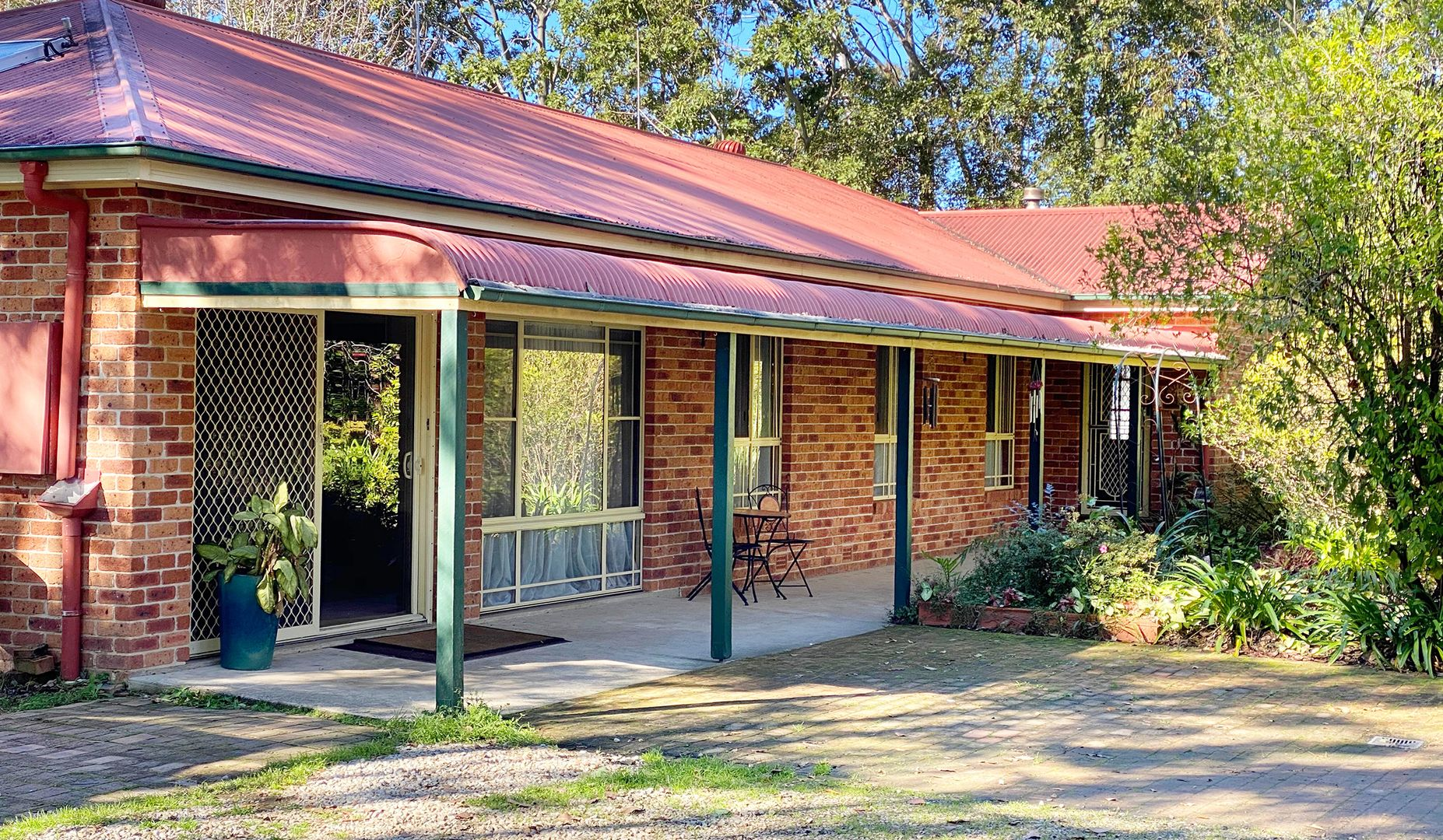 10 Pony Court, Moonee Beach NSW 2450, Image 0