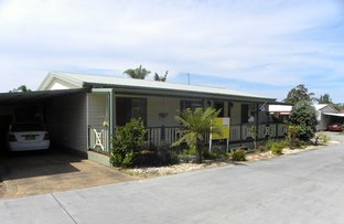 Picture of 54/157 The Springs Rd, Sussex Inlet NSW 2540