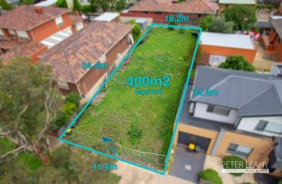 Picture of 27 Fowler Street, Coburg VIC 3058