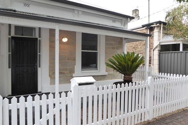 Picture of 15 Montrose Avenue, NORWOOD SA 5067