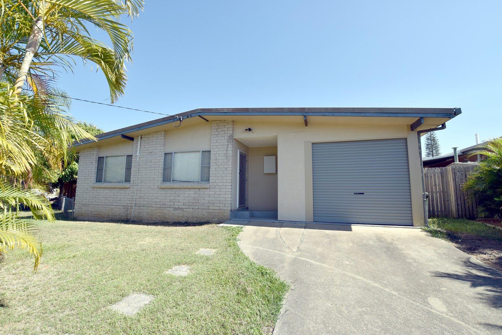 15 Sandpiper Avenue, New Auckland QLD 4680, Image 0