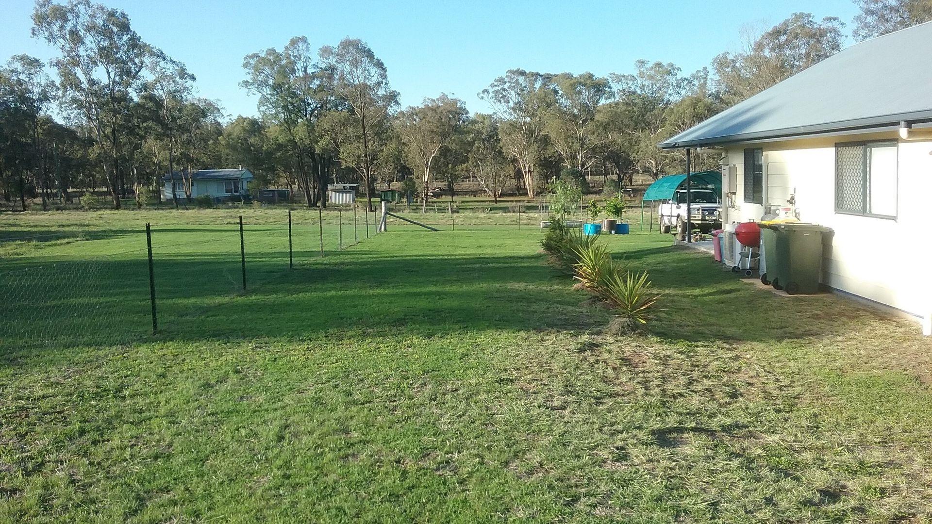 Pratten QLD 4370, Image 2