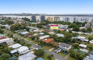Picture of 105 Palmer Avenue, Golden Beach QLD 4551
