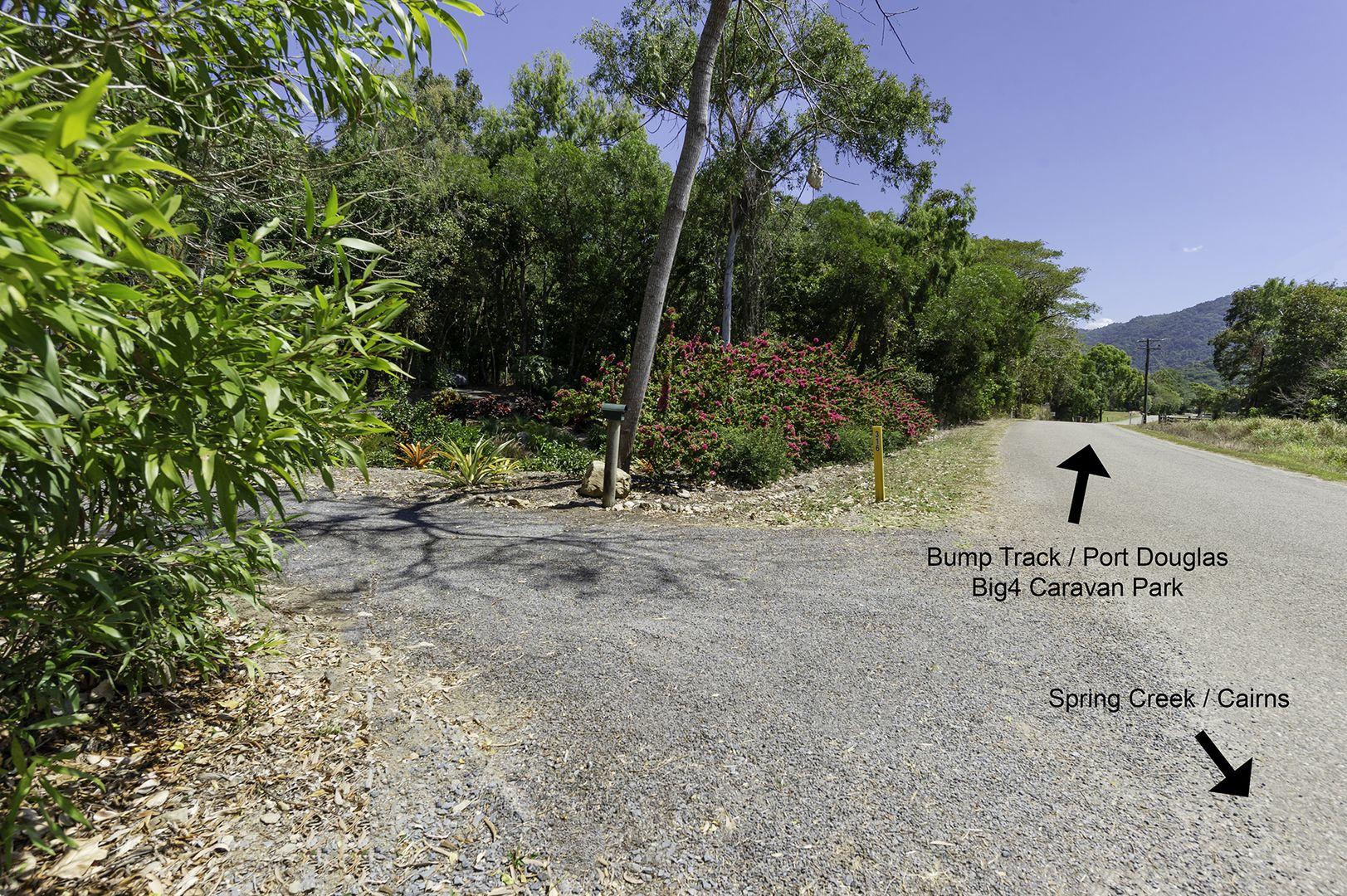 316 Mowbray River Road, Mowbray QLD 4877, Image 2