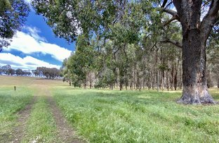 Picture of Lot 5 & 7 Six Mile Rd, Mayanup WA 6244