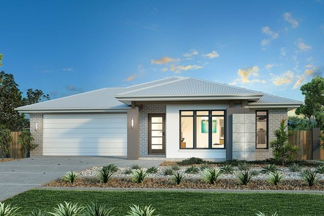 Picture of Lot 15 Tahmoor Rd, TAHMOOR NSW 2573