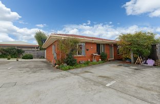 Picture of 3/57 Kensington Street, New Norfolk TAS 7140