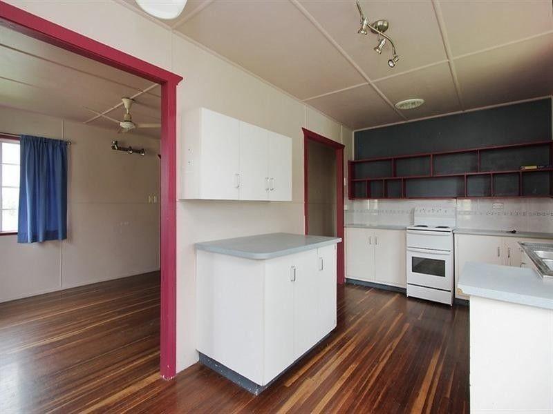 1 Daniel Street, North Mackay QLD 4740, Image 2