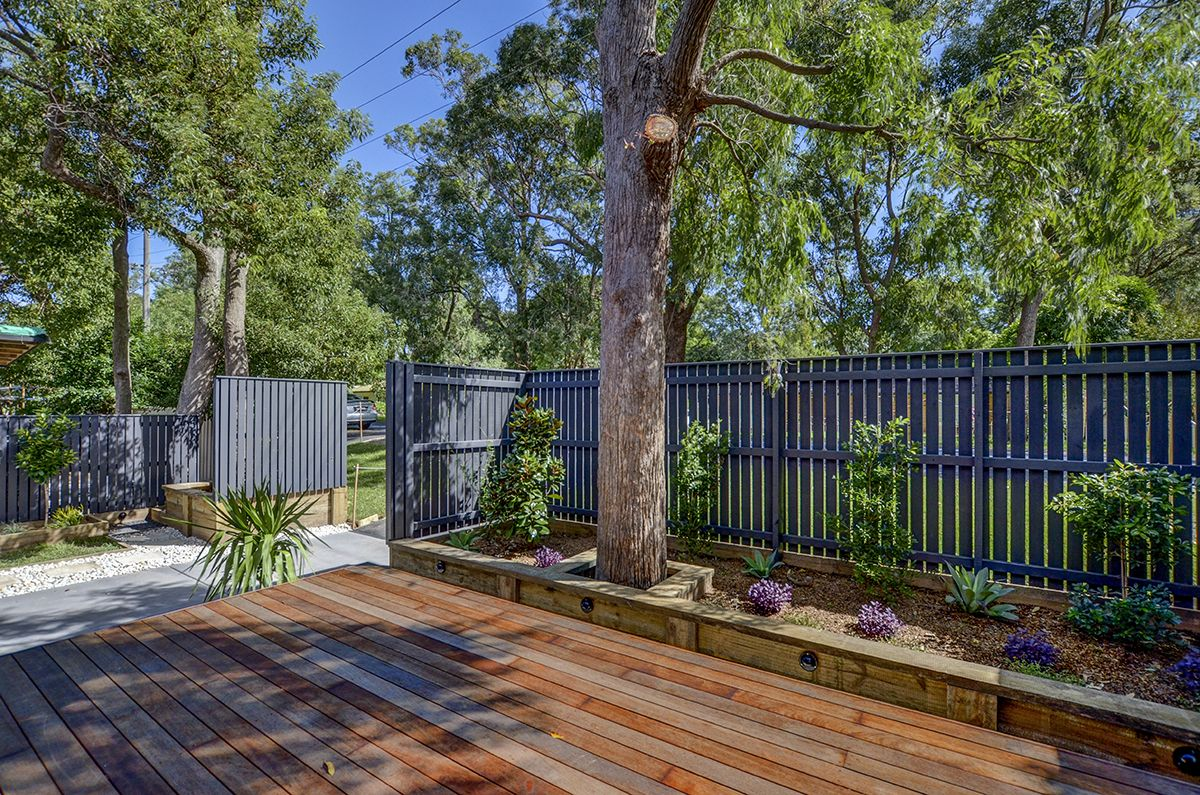 15a Wyoming Street, Blackwall NSW 2256, Image 1
