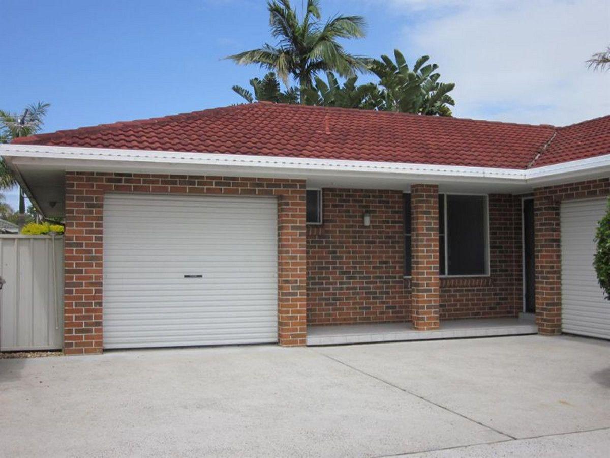 2/16 Heron Court, Yamba NSW 2464, Image 1