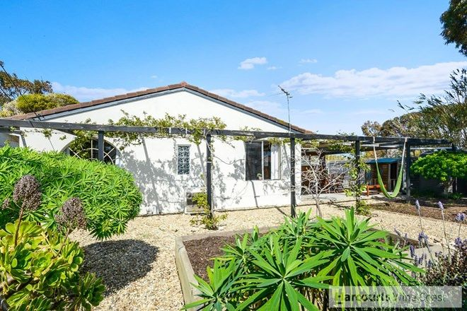 Picture of 20 Belair Avenue, PORT WILLUNGA SA 5173