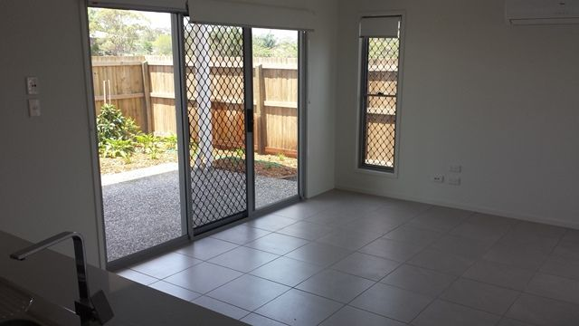 1/47 Ballinderry Street, Everton Park QLD 4053, Image 1