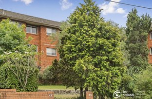 Picture of 5/44 Pittwater Road, Gladesville NSW 2111