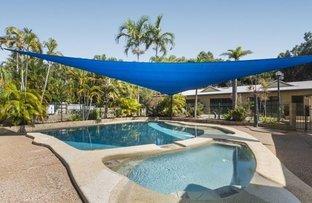 Picture of 67 Marina Drive, Bushland Beach QLD 4818