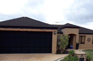 Picture of 5 Weema Crt, Swan View WA 6056
