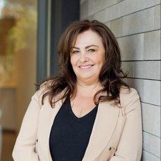 Suzanne Hibberd, Sales representative