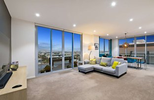 Picture of 1112A/8 Bourke Street, Mascot NSW 2020