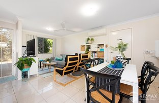 Picture of 4/28 Esther Street, Deagon QLD 4017